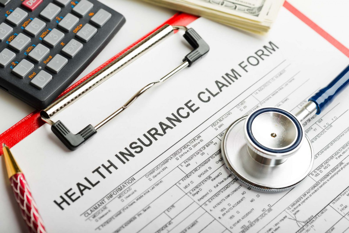 Court Case Shows How Health Insurers Rip Off You And Your Employer