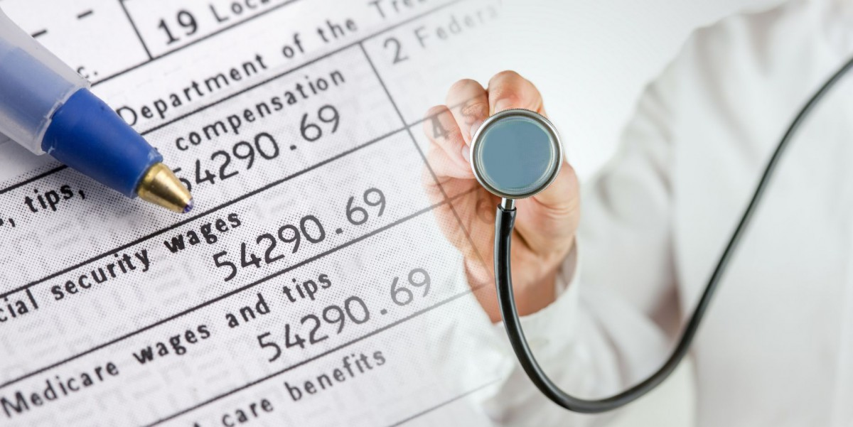 Fed War on Health Care Spending Abuse Needs to Include Medicare Advantage