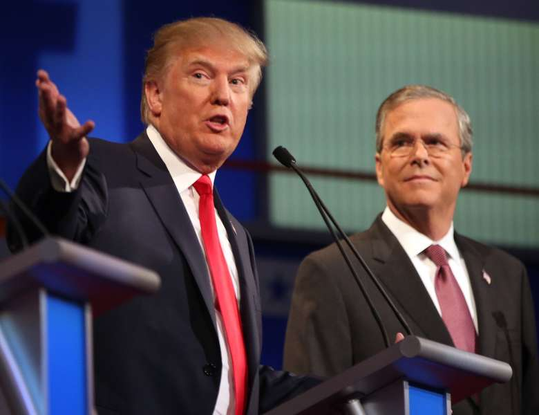 Presidential Candidates in Fantasy Land Over Health Care