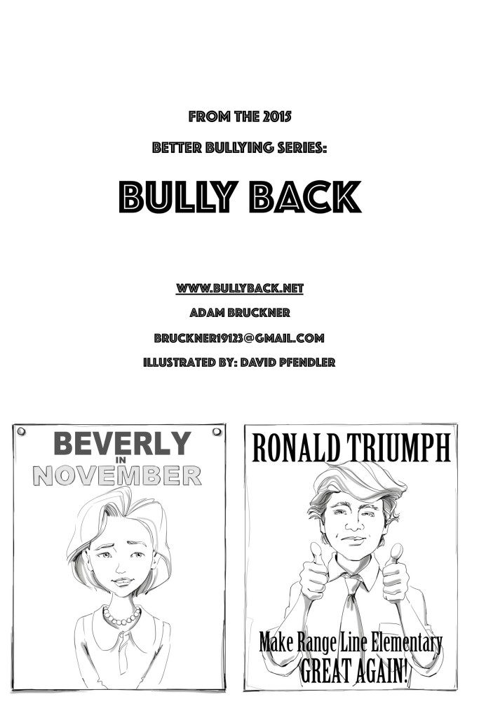 http://wendellpotter.com/wp-content/uploads/2016/10/FINAL-BULLY-BACK-page-001-683x1024.jpg
