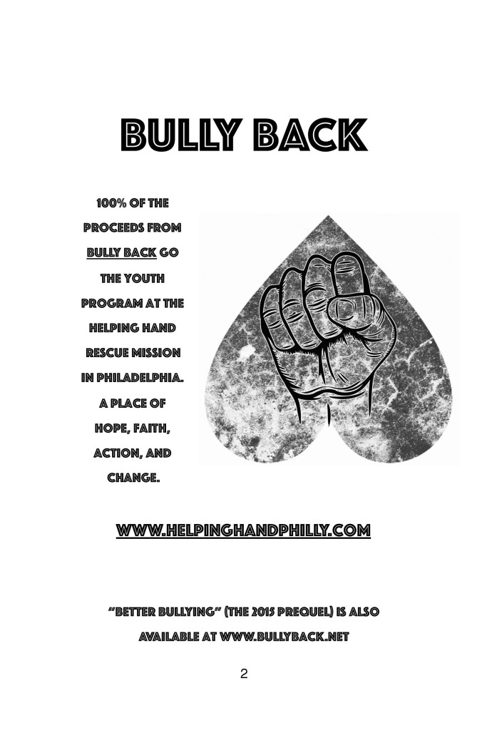 http://wendellpotter.com/wp-content/uploads/2016/10/FINAL-BULLY-BACK-page-002-683x1024.jpg