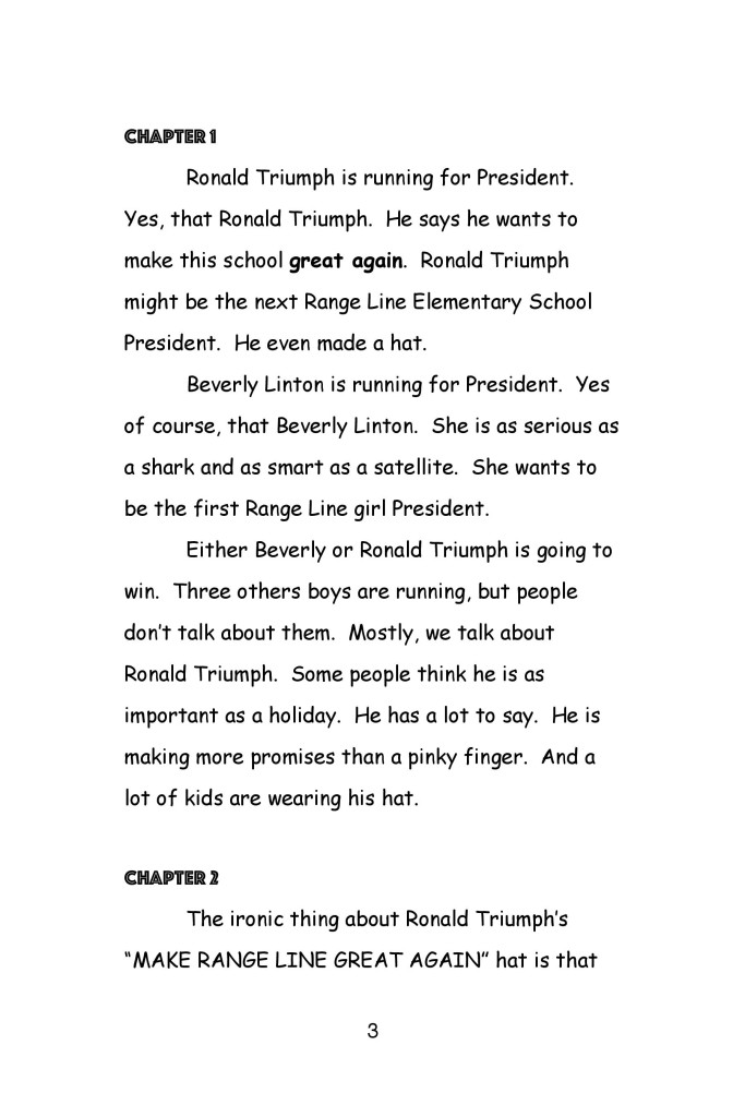 http://wendellpotter.com/wp-content/uploads/2016/10/FINAL-BULLY-BACK-page-003-683x1024.jpg